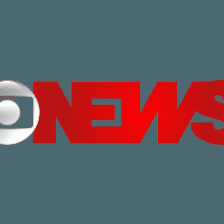 Um dos canais mais vistos da TV paga, a GloboNews está registrando perda de audiência - Reprodução / Internet