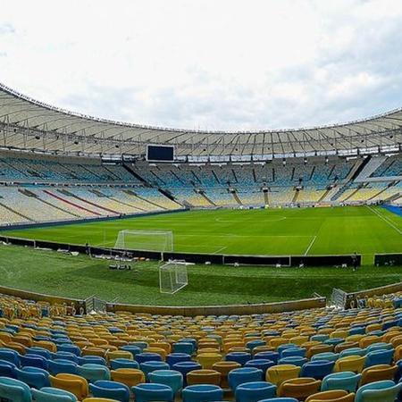 Brasileirão: CBF e clubes estão pessimistas com retorno de público