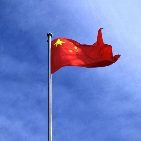 China lança mercado de carbono próprio, que pode se tornar o maior do mundo - Pixabay