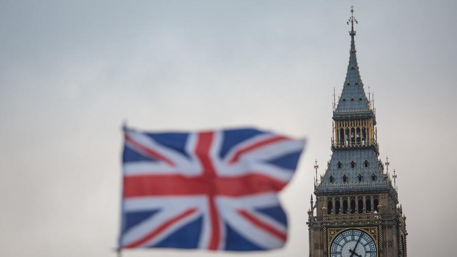 Empresários britânicos pedem mais ajuda ao governo para enfrentar a pandemia - Crédito: Jack Taylor/Getty Images