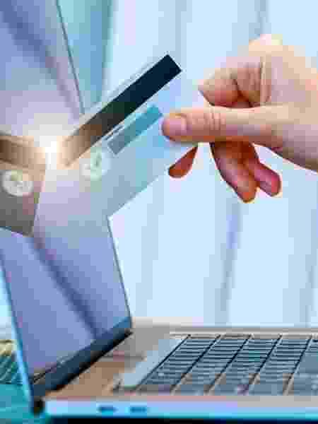 Governo cria plataforma digital para pagamento e recolhimento de valores à Conta Única do Tesouro Nacional. - Foto: fokusgood/ iStock