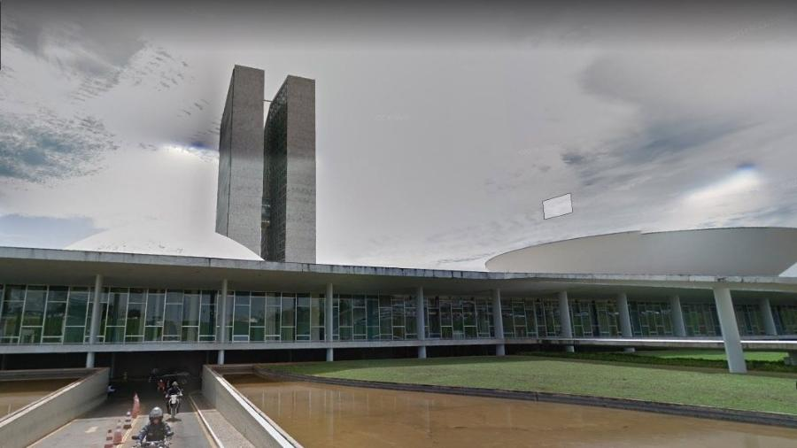 Senado reage a movimento do governo para adiar projeto de recursos ao Pronampe - Google Maps