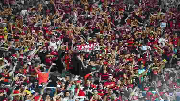 Gilvan de Pinho/Flamengo
