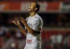 Juca: São Paulo fica mais um ano sem Copa do Brasil - Miguel Schicariol/Estadão Conteúdo