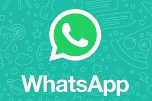 Resultado de imagem para Mensagens de grupos de WhatsApp poderão ser programadas para sumirem