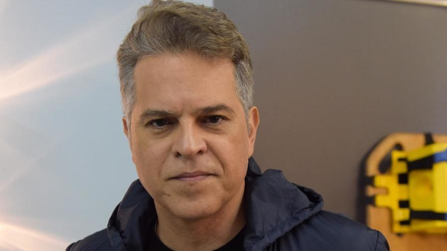 Antônio revela que Ramiro atirou em Cindy - Reprodução / Internet