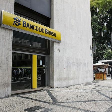 Banco do Brasil oferece prova de vida do INSS por aplicativo - Getty Images