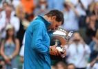 Roland Garros 2019: Qual o valor da premiação em dinheiro para o campeão? - (Sem crédito)
