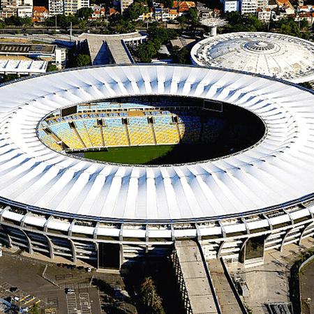 Flamengo diz que arcará com valores relacionados à retomada do Carioca - GettyImages