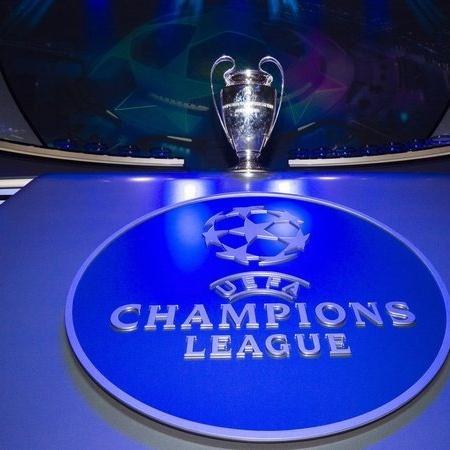 Presidente da Uefa surgiu extremamente irritado com Superliga e defendeu a Champions League - GettyImages