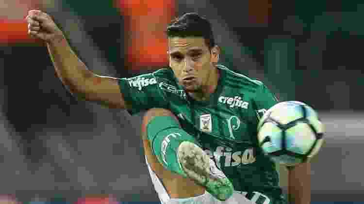 Jean Palmeiras - Divulgação/Palmeiras - Divulgação/Palmeiras