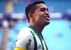 Luiz Munhoz/Recorte do Olhar/Estadão Conteúdo