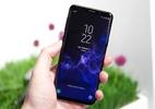 Mais um golpe na chinesa: Best Buy corta laços com Huawei - Reprodução