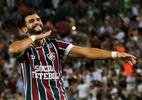 J Ricardo/Agência Free Lancer/Estadão Conteúdo