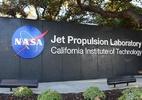 Laboratório da NASA é hackeado com ajuda de um Raspberry Pi (Foto: NASA/ Reprodução)
