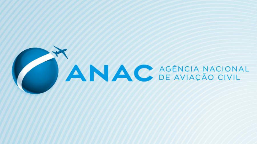 Novos diretores tomam posse na Anac - ANAC