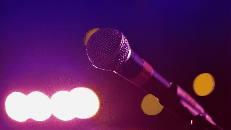 Desafio Musical  - Imagem de Pexels por Pixabay - Imagem de Pexels por Pixabay