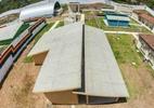 Socioeducandos fogem da Funase de Vitória de Santo Antão - Foto: JC Imagem