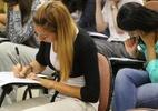 Como fazer uma redação nota 1000 no Enem (Foto: Foto: Marcos Santos/USP Imagens)