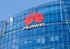 MWC 2019 | Smartphone dobrável da Huawei é revelado por meio de vazamento