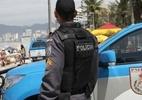 Foto: PMRJ/Divulgação