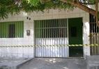 Morte de técnico de enfermagem é investigada em Lajedo - Foto: Reprodução/Blog Agreste Violento