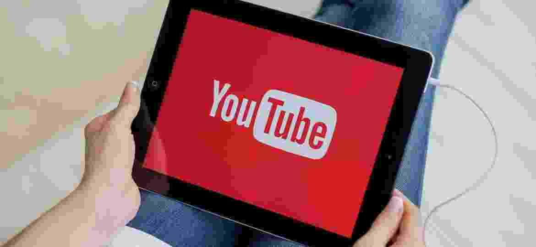 Billboard vai incluir reproduções no YouTube na lista de álbuns mais vendidos - Reprodução