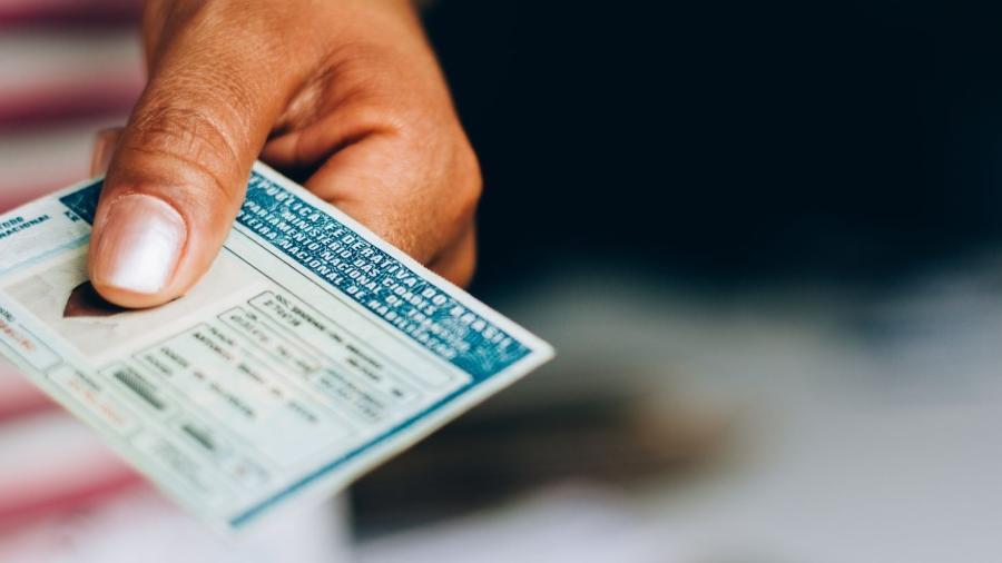 Polícia investiga denúncia de cobrança ilegal; caso teria acontecido na segunda-feira (20) em São José dos Campos (SP) - Shutterstock