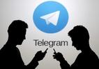 Gravar sem apertar: com 3 novos recursos, Telegram supera WhatsApp de novo (Foto: Zigg)