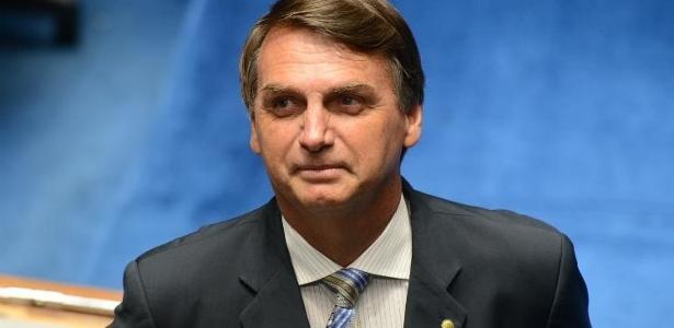 """""""Um candidato que tenha a cabeça no lugar vai tirar voto do Bolsonaro no campo da centro-direita"""""""