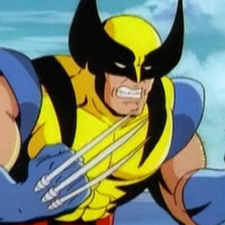 """Wolverine em """"X-Men"""" - Divulgação"""