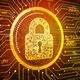 Multas da LGPD: Despreparadas, empresas podem cair nas mãos de hackers, diz especialista - Shutterstock