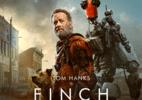 Finch: filme com Tom Hanks tem seu primeiro trailer revelado