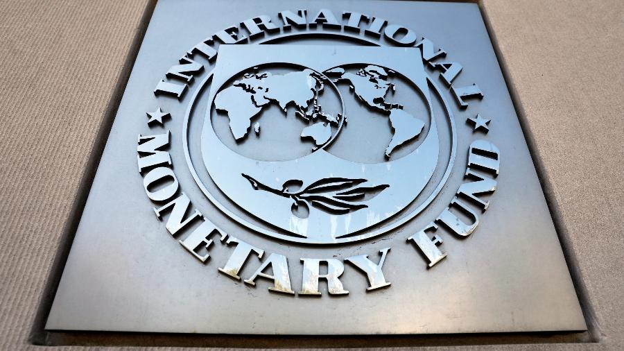Banco Mundial divulga diagnóstico pessimista da economia devido à pandemia - Yuri Gripas/Reuters