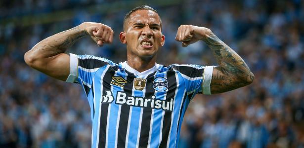 Grêmio dá atenção ao Gaúcho e pode voltar a ser campeão depois de 8 anos
