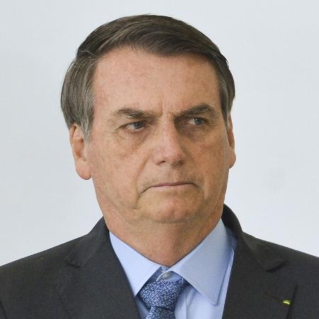 """Doria pede """"calma"""" a Bolsonaro e diz que vai vaciná-lo com a antirrábica do Butantan      - Por Pedro Fonseca"""