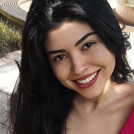 Mariana Ferrer contou que foi dopada e estuprada durante festa em beach club de Santa Catarina - Reprodução/ Instagram