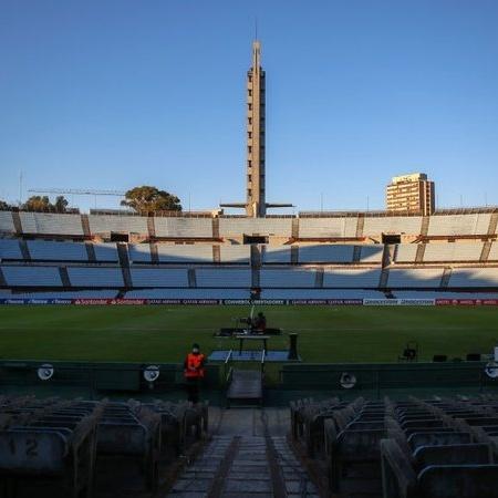 Veja por que as finais da Libertadores e da Sul-Americana mudaram de datas