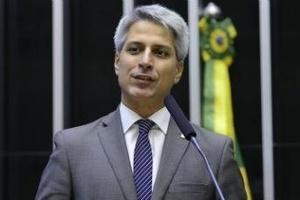 Molon (Rede-RJ) pedirá que PGR investigue liberação de recursos a deputados
