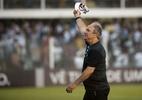 Ivan Stori/Santos FC