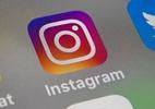 Instagram: confira duas novidades para quem posta na rede (Foto: Getty)