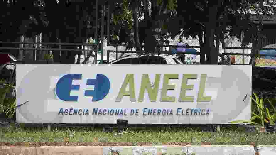 Aneel autoriza repasse de R$ 51,3 milhões para isenção de contas de luz no AP - Sérgio Lima/Poder360