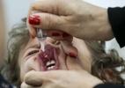 Pesquisa sobre sarampo na internet tem aumento de quase 1.300% - Foto: Marcelo Camargo/ABr