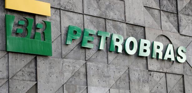 Vender Petrobras não baixaria preço; ela hoje já atua como empresa privada