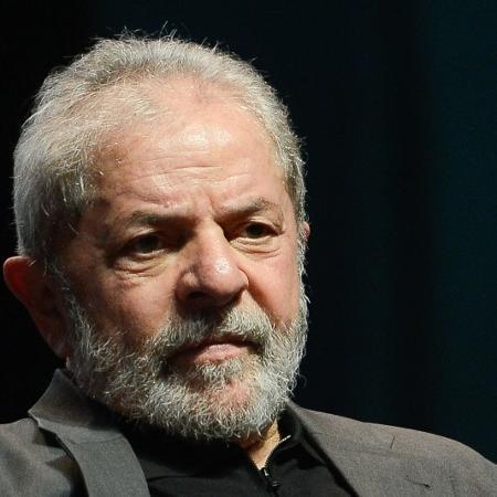 Lula ainda defendeu que pedido de impeachment contra Bolsonaro tem que ser discutido na Câmara dos Deputados  -  Reprodução / Lula