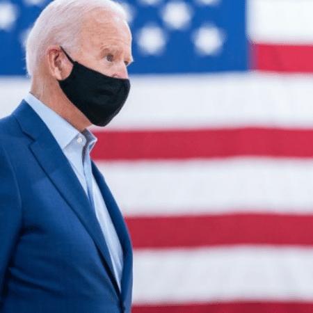 Tribunal dos EUA atrasa a política de imigração de Biden - Reprodução/Instagram