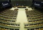 Câmara aprova MP do Refis, que pode reduzir arrecadação do governo - Foto: Marcelo Camargo/ABr
