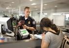 EUA proíbem entrada de viajantes vindos do Brasil por causa da Covid-19