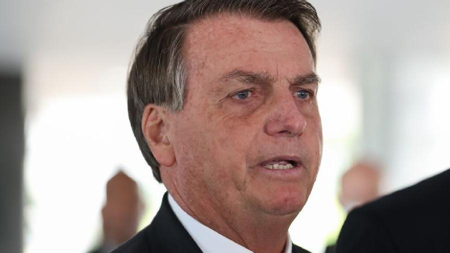 Foto: Marcos Corrêa/Agência Brasil.