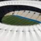 Liberou! Prefeitura do Rio de Janeiro autoriza a presença de 100% do público nos estádios